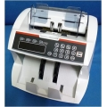 NC-6000 Note Counter