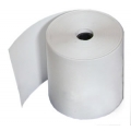 Thermal Paper Roll 57mm X 45mm (100 Rolls/Box)