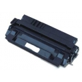Remanufactured C4129X toner for HP Printers