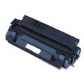 Remanufactured C4129X toner for HP Printers
