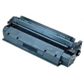 Remanufactured C7115A (15A) toner for HP Printers