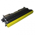 Remanufactured TN-2150 toner for brother printers
