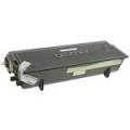 Remanufactured TN-3060 toner for brother printers