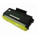 Remanufactured TN-3185 toner for brothers printers