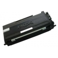 Remanufactured TN-2025 Toner for Brother Printers