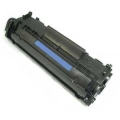 Remanufactured 303 toner for canon printers