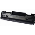 Remanufactured 312 toner for canon printers