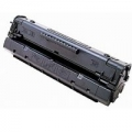 Remanufactured EP-22 Toner for Canon Printers