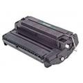 Remanufactured FX-2 Toner for Canon Printer
