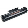 Remanufactured FX-3 Toner for Canon Printer
