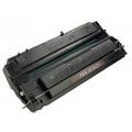 Remanufactured FX-4 Toner for Canon Printer