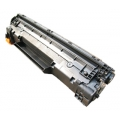 Remanufactured CB435A (35A) toner for HP printers