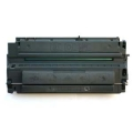 Remanufactured C3903F toner for HP printer