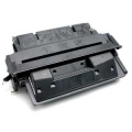 Remanufactured C4127X toner for HP Printers